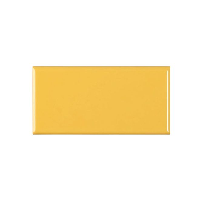 Revestimento-Paris-Dijon-Brilhante-Bold-10x20cm---28663E---Portobello