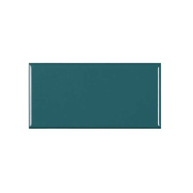 Revestimento-Paris-Marais-Brilhante-Bold-10x20cm---28665E---Portobello