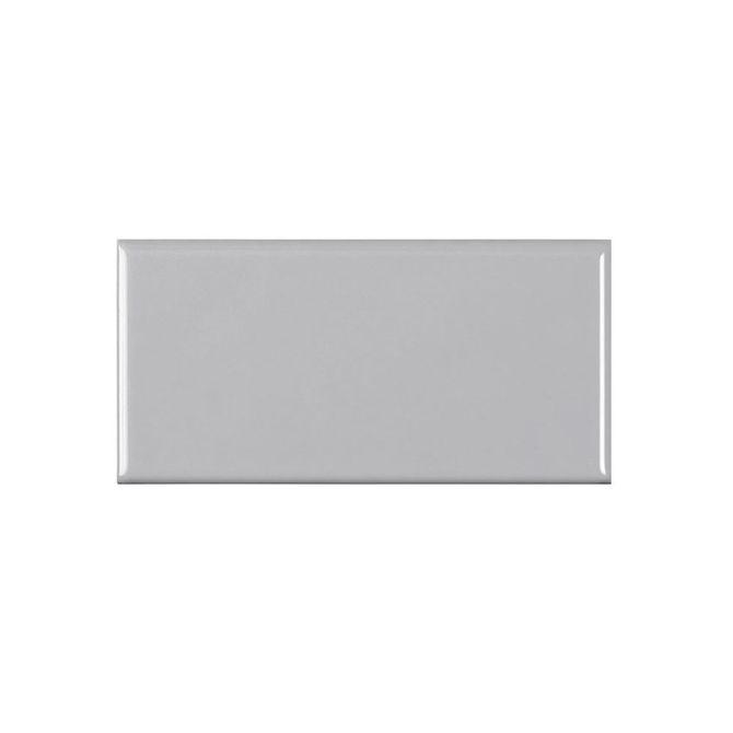 Revestimento-Paris-Nuage-Brilhante-Bold-10x20cm---28659E---Portobello
