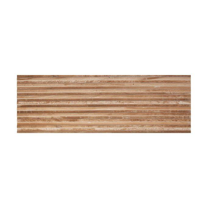 Revestimento-Ibirapuera-Decor-Ripado-Natural-Retificado-30x90cm---26744E---Portobello