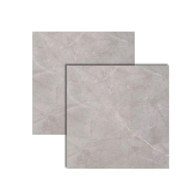 Porcelanato-Mare-D-autunno-Polido-Retificado-60x60cm---26759E---Portobello