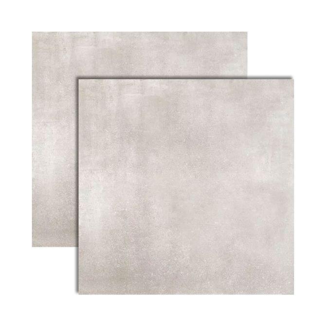 Porcelanato-Belgique-Clair-Externo-Retificado-90x90cm---28778E---Portobello