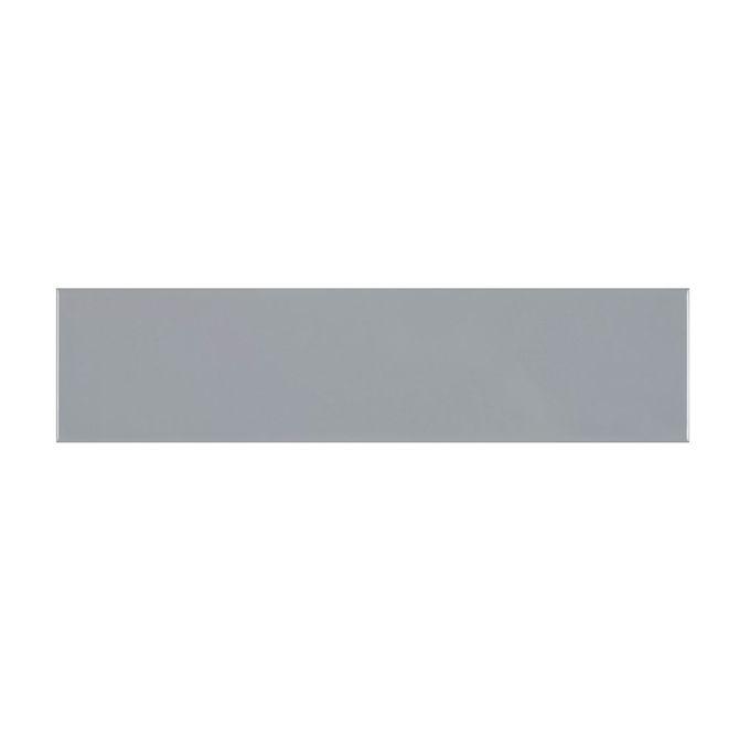 Revestimento-Krea-Lullaby-Brilhante-Bold-10x40cm---29388E---Portobello