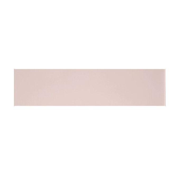 Revestimento-Krea-Rose-Brilhante-Bold-10x40cm---2611E---Portobello