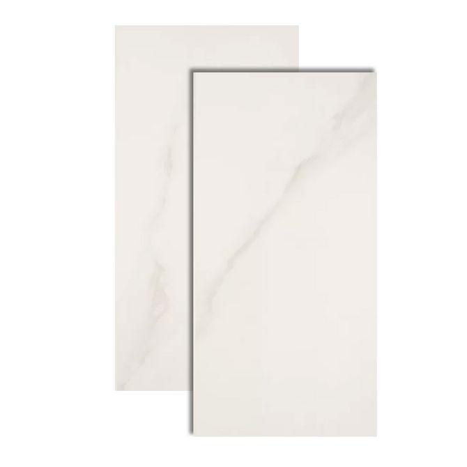 Porcelanato-Michelangelo-Polido-Retificado-60x120cm---28670E---Portobello