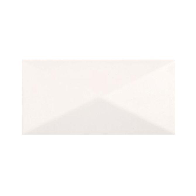 Revestimento-Arpege-Blanc-Natural-Retificado-95x195cm---27736E---Portobello