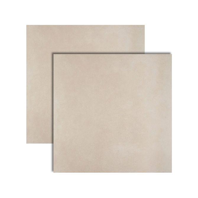 Porcelanato-Hit-Camel-Natural-Retificado-80x80cm---29153E---Portobello