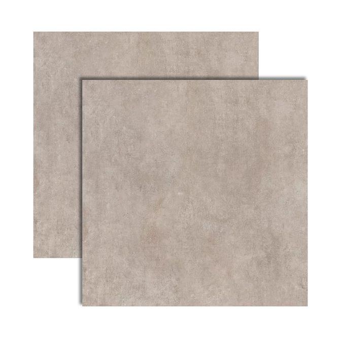 Porcelanato-Broadway-Cement-Externo-Retificado-90x90cm---29956E---Portobello
