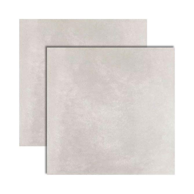 Porcelanato-Nord-Ris-Externo-Retificado-90x90cm---27027E---Portobello