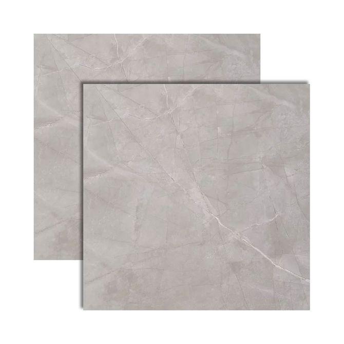 Porcelanato-Mare-D-autunno-Natural-Retificado-90x90cm---26761E---Portobello
