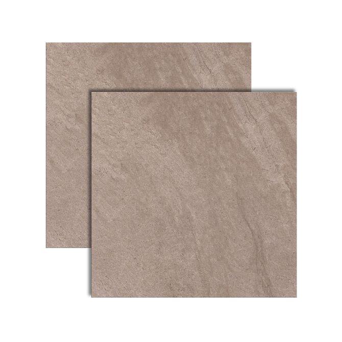 Porcelanato-Thor-Amber-Externo-Retificado-80x80cm---29969E---Portobello