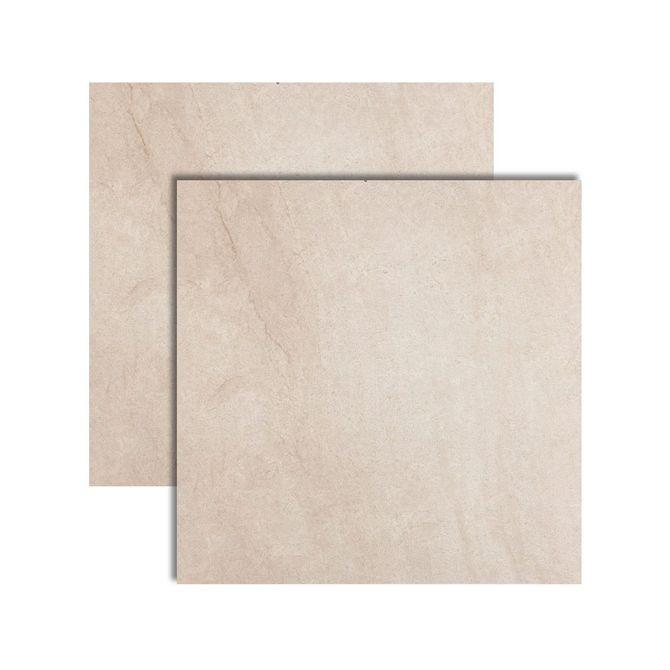 Porcelanato-Thor-Sand-Externo-Retificado-80x80cm---29971E---Portobello