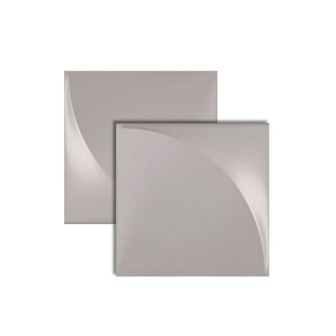 Porcelanato-L-arc-Gris-Mate-Retificado-20x20cm---12024E---Portobello