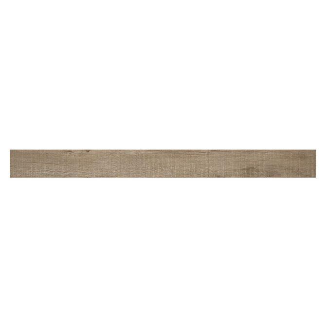 Porcelanato-Maori-Nut-Natural-Retificado-11x120cm---12005E---Portobello