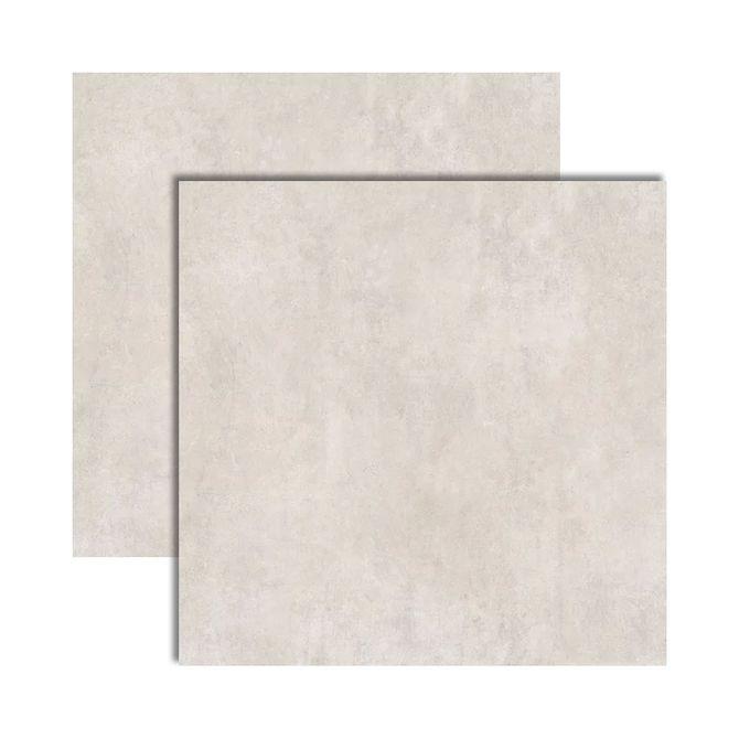 Porcelanato-Broadway-Lime-Externo-Retificado-90x90cm---29957E---Portobello