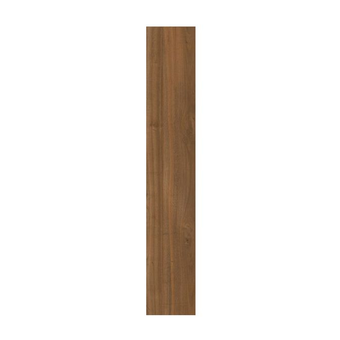 Porcelanato-Di-Legno-Campari-Acetinado-Retificado-20x120cm---120012---Embramaco