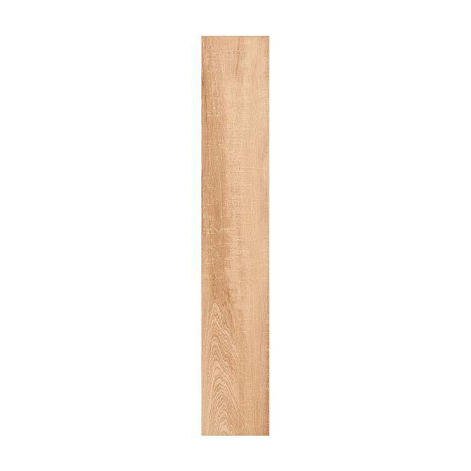 Porcelanato-Fagus-Beige-Acetinado-Retificado-20x120cm---120011---Embramaco