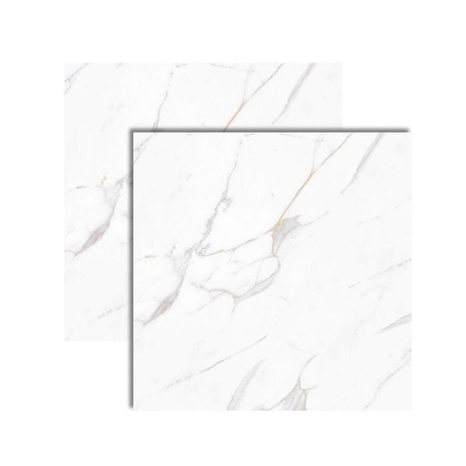 Porcelanato-Calacata-Gold-Plus-Acetinado-Retificado-83x83cm---83031---Embramaco