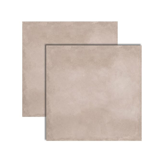 Porcelanato-Chicago-Gray-Plus-Acetinado-Retificado-83x83cm---83030---Embramaco