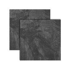 Porcelanato-Marble-Dark-Lux-Polido-Retificado-82x82cm---P82021---Embramaco