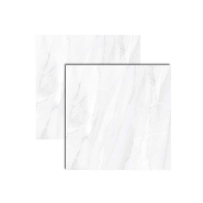 Porcelanato-Carrara-Bianco-Polido-Retificado-618x618cm---P62360---Embramaco