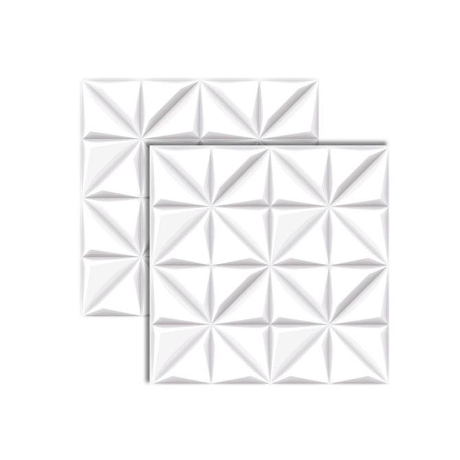Porcelanato-Berlim-White-Acetinado-Retificado-625x625cm---62043---Embramaco