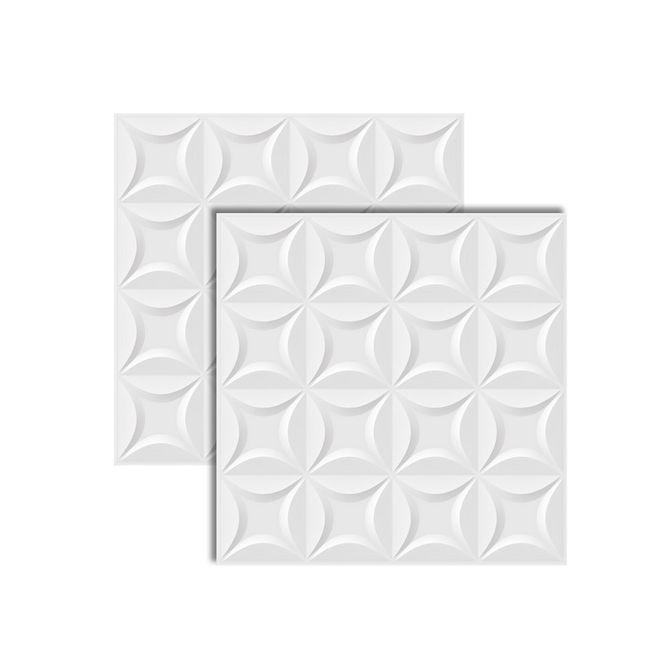 Porcelanato-Moscou-White-Acetinado-Retificado-625x625cm---62040---Embramaco