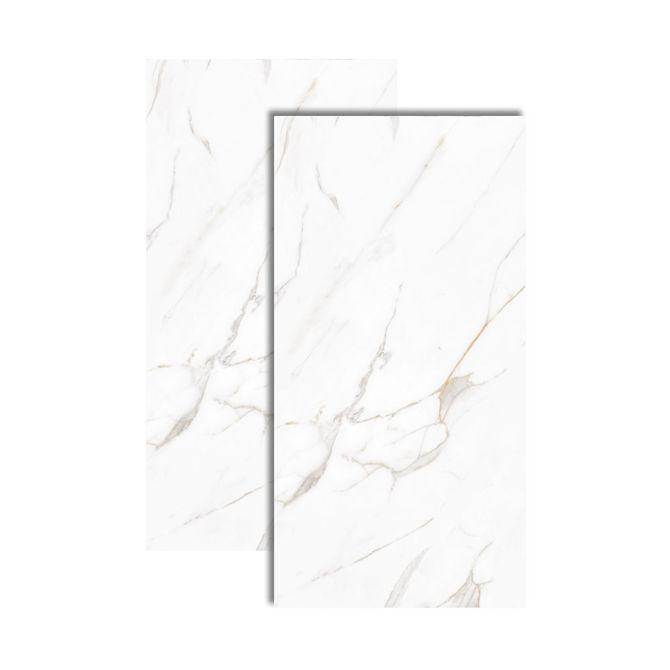 Porcelanato-Gran-Calacata-Gold-Acetinado-Retificado-62x120cm---60520---Embramaco