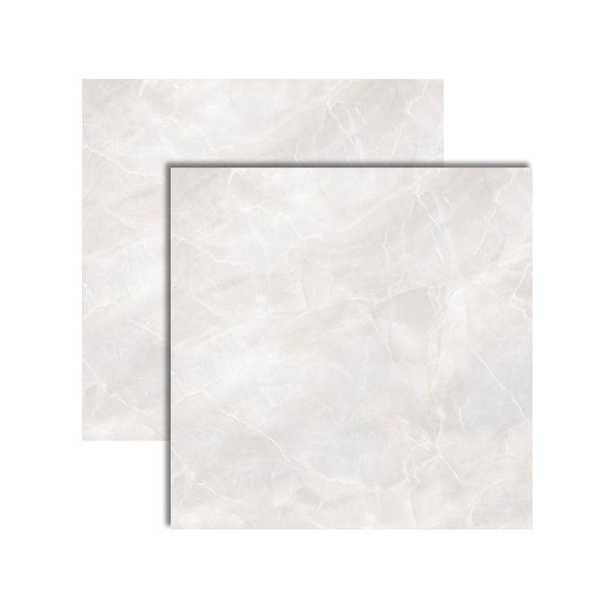 Porcelanato-Marmi-Stalattite-Lux-Plus-Polido-Retificado-82x82cm---P82023---Embramaco