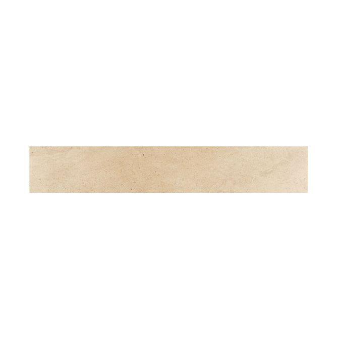Rodape-Pierre-Belle-Creme-Natural-Retificado-20x120cm---28023E---Portobello