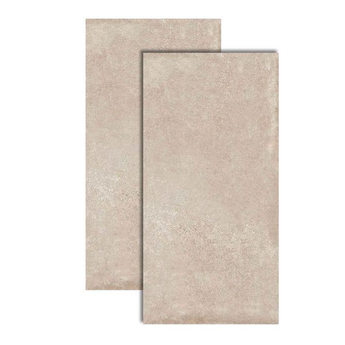 Porcelanato-High-Line-Nude-Natural-Retificado-60x120cm---29862E---Portobello