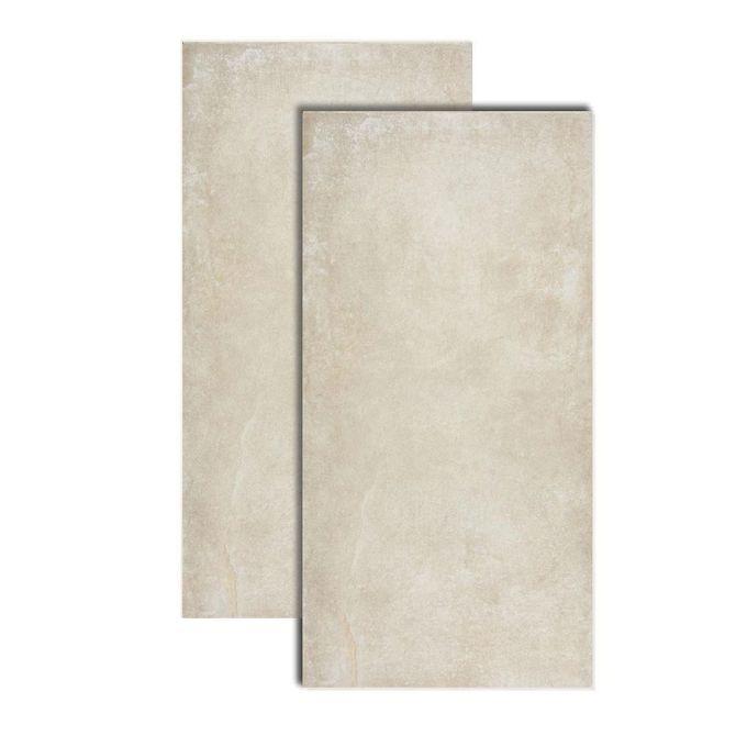 Porcelanato-Highland-Rope-Natural-Retificado-60x120cm---41031E---Portobello