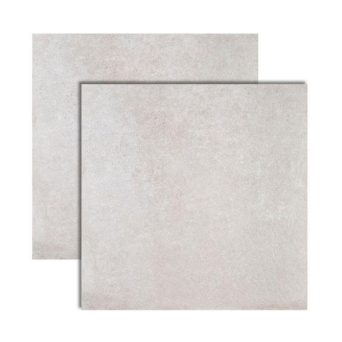 Porcelanato-High-Line-White-Externo-Retificado-90x90cm---29626E---Portobello