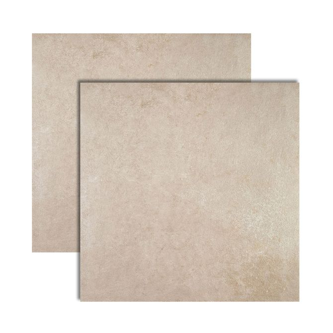 Porcelanato-High-Line-Nude-Natural-Retificado-90x90cm---29858E---Portobello