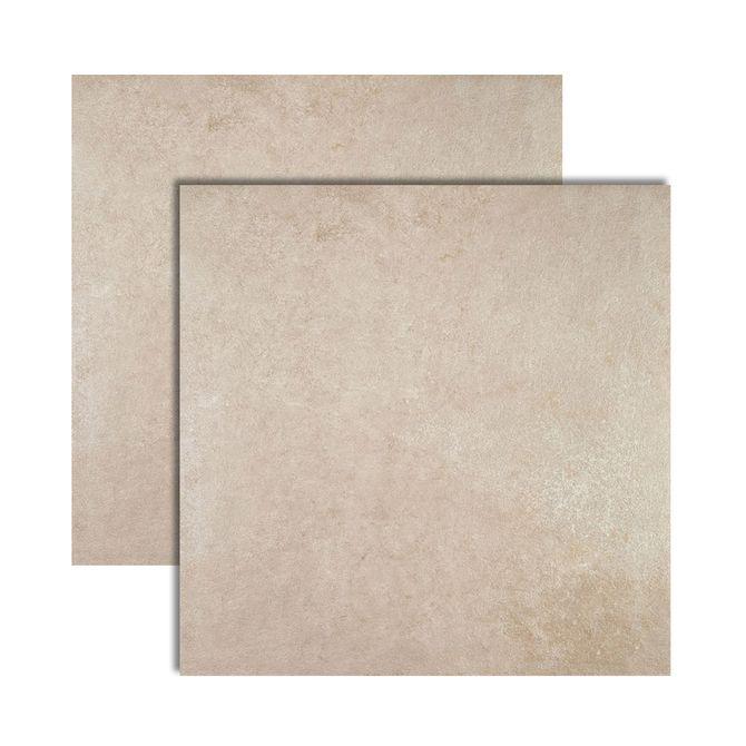 Porcelanato-High-Line-Nude-Externo-Retificado-90x90cm---29857E---Portobello