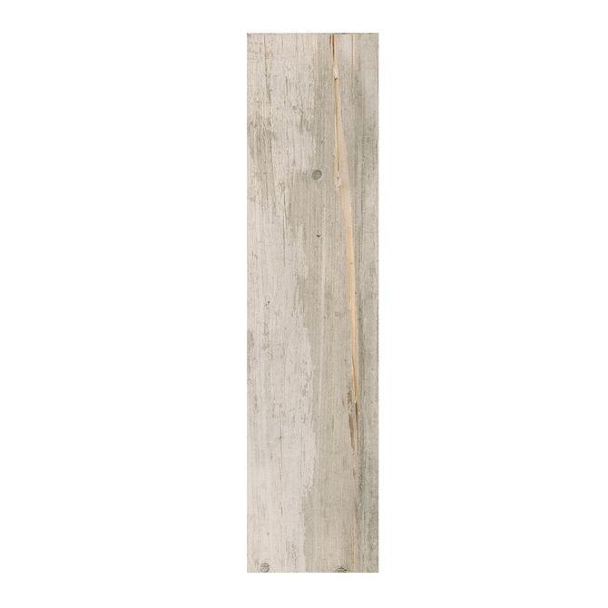 Porcelanato-Scandinavo-Bianco-Acetinado-Retificado-26x106cm---Biancogres