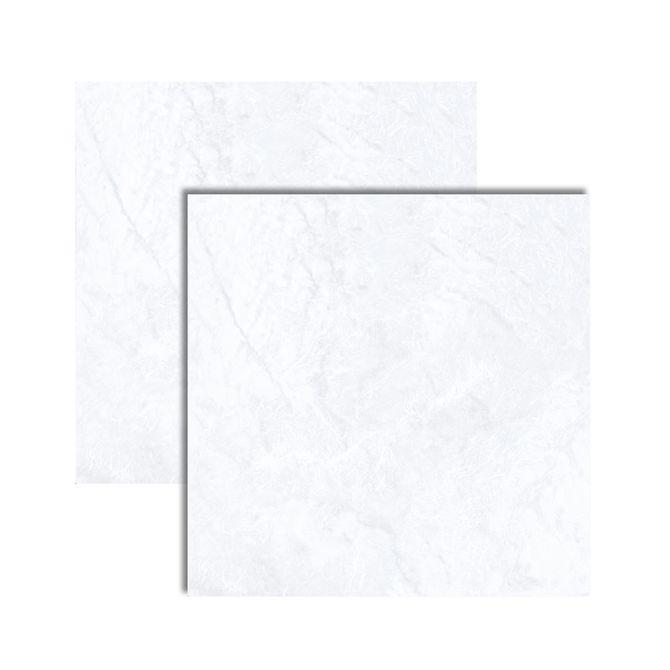 Porcelanato-Marmo-Egeu-Satin-Acetinado-Retificado-90x90cm---Biancogres