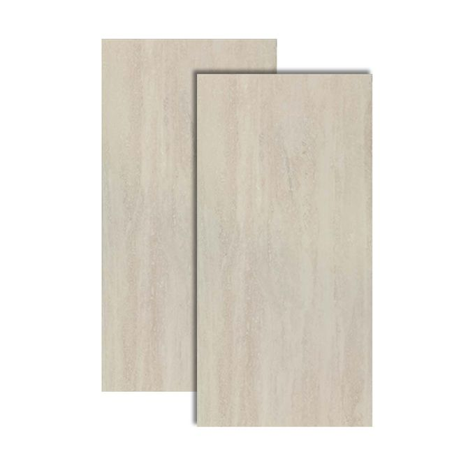 Porcelanato-MC-Travertino-Polido-60x120cm---92050002---Incepa