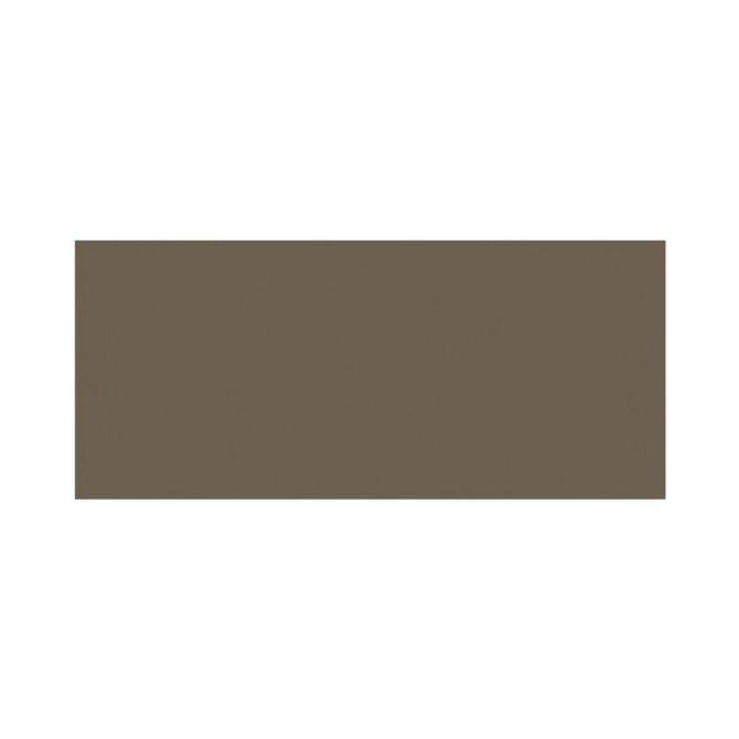 Revestimento-Color-Retro-Camurca-Brilhante-11x25cm---61320006---Incepa