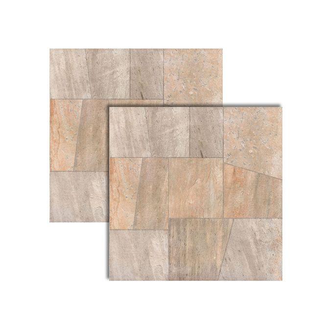 Porcelanato-Listone-Bege-ABS-Retificado-60x60cm---64040026---Incepa