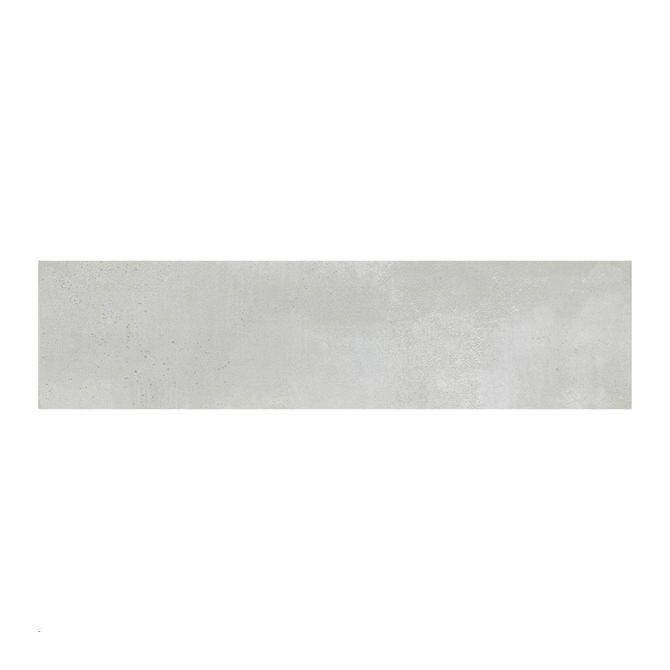 orcelanato-Brick-Dallas-Gris-Acetinado-Bold-75x30cm---85040004---Incepa