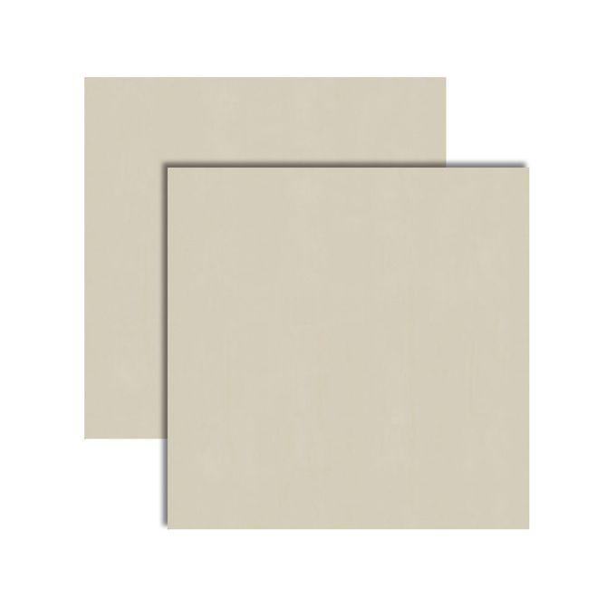 Porcelanato-Alpha-Soft-Bege-Polido-Retificado-80x80cm---91040002---Incepa