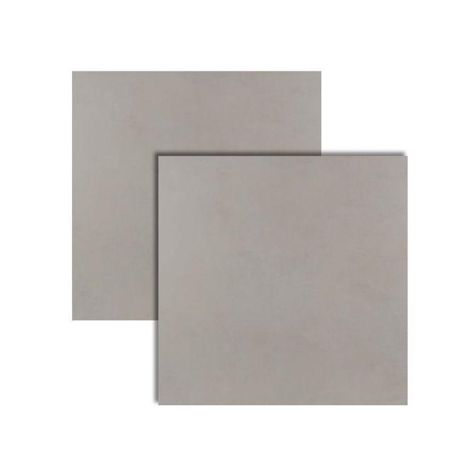 Porcelanato-Pro-Sand-Acetinado-Retificado-60x60cm---64270018---Incepa