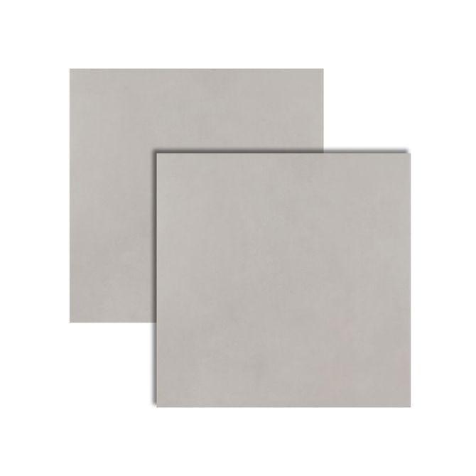 Porcelanato-Pro-Nude-GP-Natural-Retificado-60x60cm---64270026---Incepa