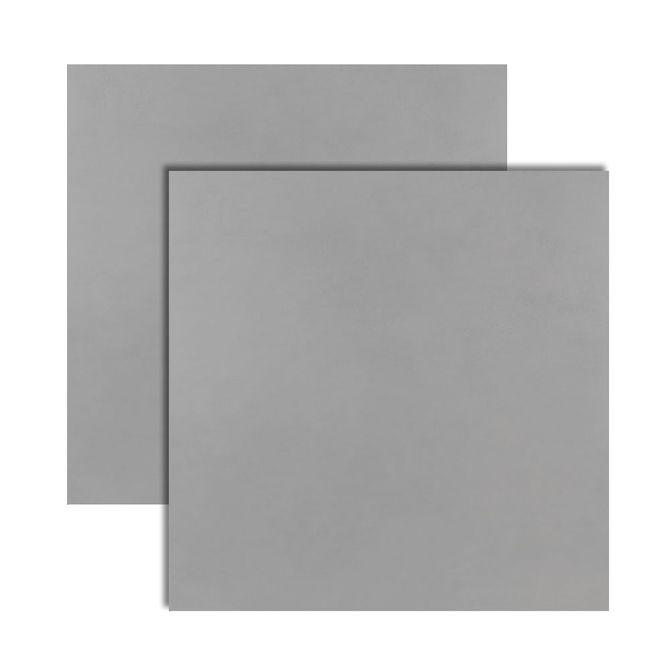 Porcelanato-Pro-Concrete-Acetinado-Retificado-90x90cm---64240062---Incepa