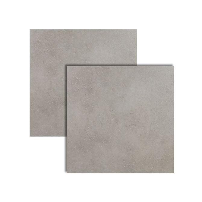Porcelanato-Pro-Max-Sand-ABS-Retificado-61x61cm---64260036---Incepa