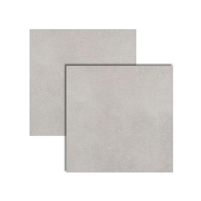 Porcelanato-Pro-Max-Nude-ABS-Retificado-61x61cm---64260034---Incepa