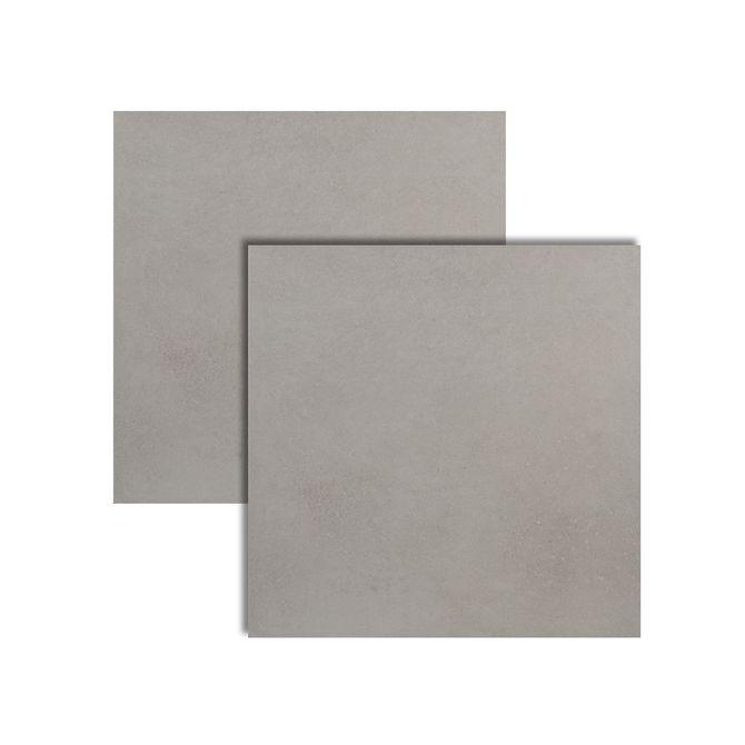 Porcelanato-Pro-Max-Sand-Acetinado-Bold-61x61cm---64260040---Incepa