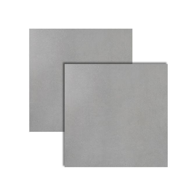 Porcelanato-Pro-Max-Concrete-Acetinado-Bold-61x61cm---64260046---Incepa