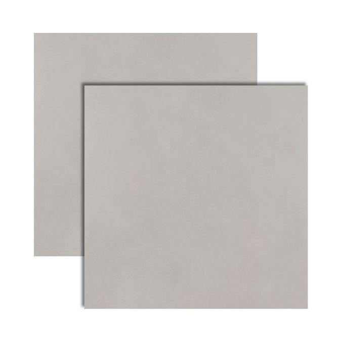 Porcelanato-Pro-Nude-Polido-Retificado-90x90cm---96080018---Incepa
